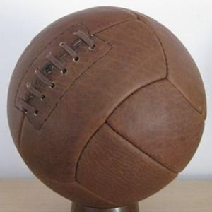 Educação que Contagia  Algumas Bolas Oficiais de Copas do Mundo 45500241bec41
