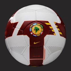 Total 90 Ascente Libertadores - Bola oficial da Copa Libertadores da América e524532ab9100