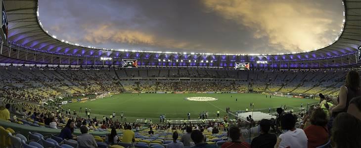 Campeoes Do Campeonato Brasileiro De Futebol Quadro De Medalhas O Site De Esportes O Site De Esporte
