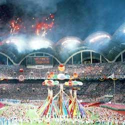 Estadio Rungrado May DAy, Corea del Norte Estadio-rungrado-may-day