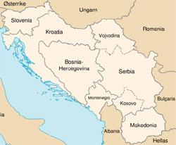 mapa jugoslavia IUGOSLÁVIA NOS JOGOS OLÍMPICOS | PAÍSES DAS OLIMPÍADAS | QUADRO DE  mapa jugoslavia