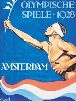 """A imagem """"http://www.quadrodemedalhas.com/images/olimpiadas/poster-olimpiadas-1928.jpg"""" contém erros e não pode ser exibida."""