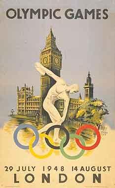 """A imagem """"http://www.quadrodemedalhas.com/images/olimpiadas/poster-olimpiadas-1948.jpg"""" contém erros e não pode ser exibida."""