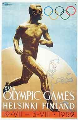 """A imagem """"http://www.quadrodemedalhas.com/images/olimpiadas/poster-olimpiadas-1952.jpg"""" contém erros e não pode ser exibida."""