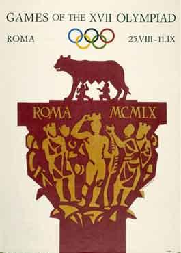 """A imagem """"http://www.quadrodemedalhas.com/images/olimpiadas/poster-olimpiadas-1960.jpg"""" contém erros e não pode ser exibida."""