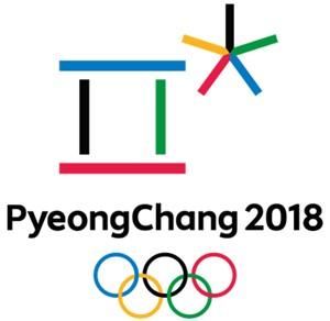 Jogos Olímpicos de Inverno - PyeongChang 2018
