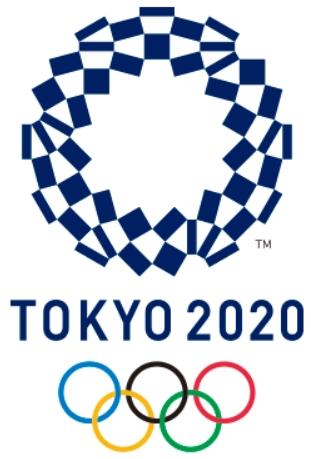 Jogos Olímpicos - Tóquio 2020