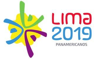 Pan-Americano - Lima 2019